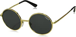 Best vogue sunglasses new collection Reviews