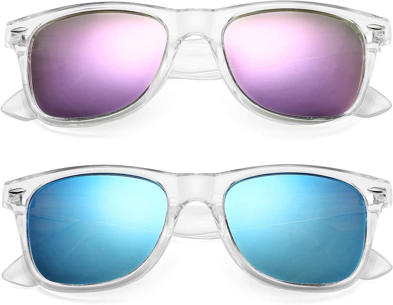 gift Polarized Direct sale of manufacturer Sunglasses for Men Women Classic Stylis Original Frame