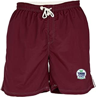 Duke D555 Mens Big King Size Swim Shorts Yarrow Beach Bottoms Pants