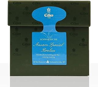 Eilles Tea Diamonds Assam