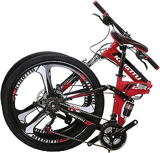 drag bike rims