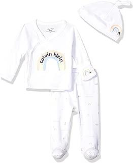 Baby Newborn Take Me Home Set, Multi-Piece