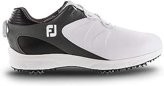 Men's Arc Xt Boa Golf Shoes-Previous Seaon Style