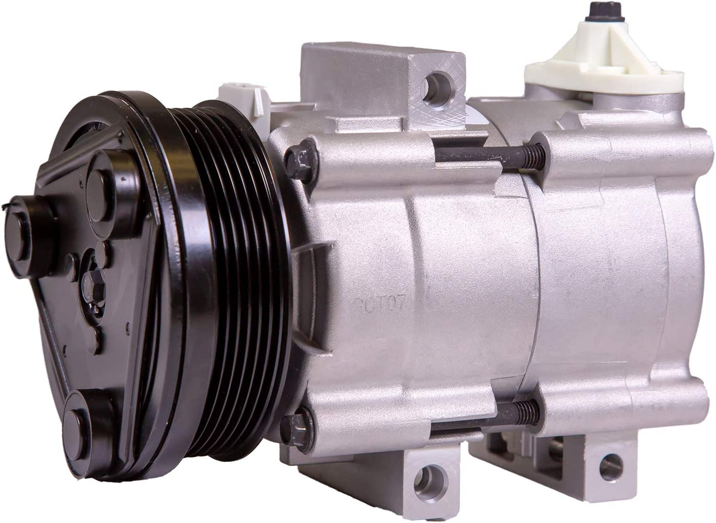 Valeo Department store 10000519 A Compressor Cheap sale C