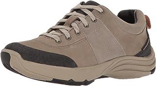 حذاء المشي Wave Andes للنساء من Clarks