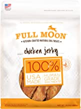 chicken strips for dogs made in usa
