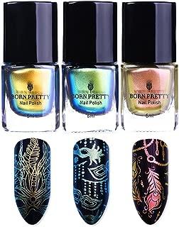 Best fingernail polish stamps Reviews