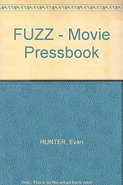 FUZZ - Movie Pressbook