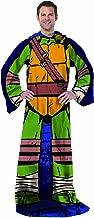 Best ninja turtles names and colors Reviews