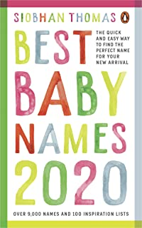 Best baby name trivia Reviews