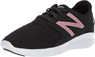 New Balance Unisex-Child Boys Kacst Coast V3 FuelCore Bungee