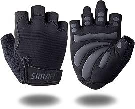 Best target men's workout gloves Reviews
