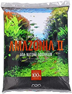 ADA Aqua Soil Amazonia II Normal Type