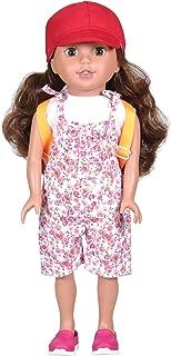 bumbleberry dolls