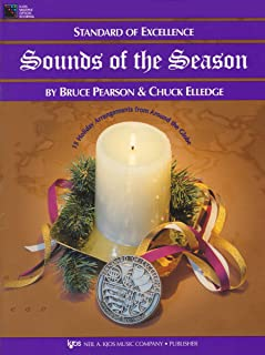 W25HF - Sounds of the Season - French Horn