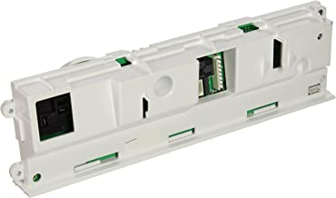 Best frigidaire affinity dryer control board replacement Reviews