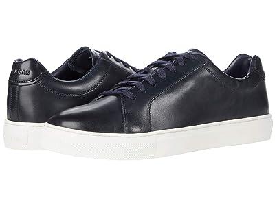 Cole Haan Grand Series Jensen Sneaker