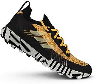 adidas Terrex Two Ultra Parley W, Zapatillas de Running Mujer