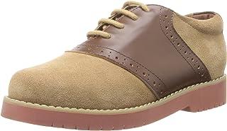 حذاء مدرسة ويستوارد للمدرسة من اكاديمي جير (للاطفال الصغار/الاطفال الكبار)