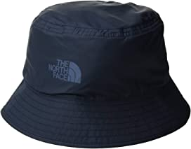 2a583acd193 Burton Slidestyle FlexFit Hat (Youth) at Zappos.com