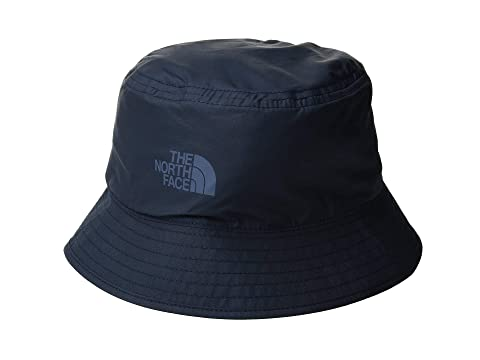 The North Face Sun Stash Hat at Zappos.com a4ee9d9d090
