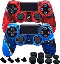 custom ps4 controller skins