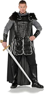 Underwraps Warrior King Adult Costume-