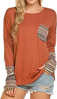 Best burnt orange plus size shirt Reviews