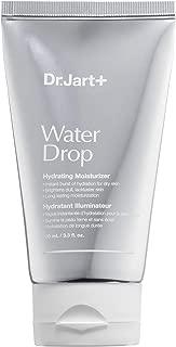 Best dr.jart water drop Reviews