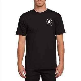 Best t shirt print on back Reviews