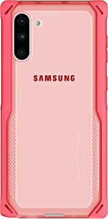 Best pink case for note 2 Reviews