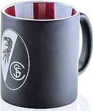 Unbekannt SC Freiburg Hymne Tasse