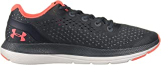 Under Armour Charged Impulse Men's Running Shoes