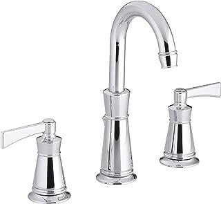 kohler archer faucet