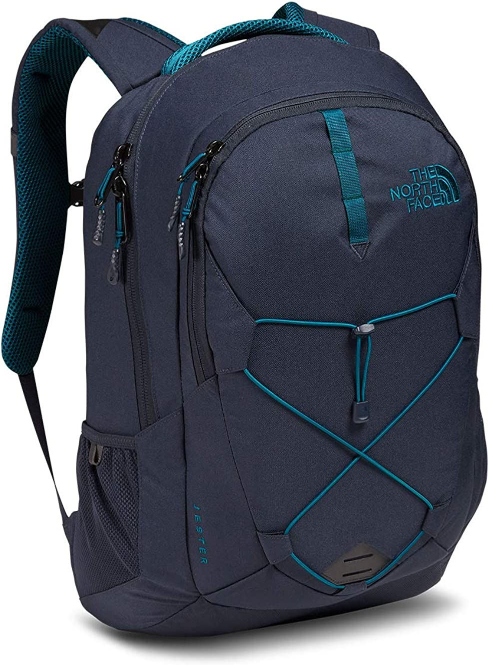 The Purchase North Face Women's Backpack Jester Ranking TOP7 Laptop School