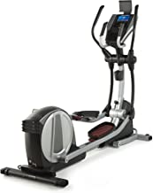 Best proform easy strider elliptical manual Reviews