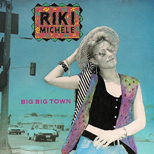 Look At This, Look At That by Riki Michele on Amazon Music ...