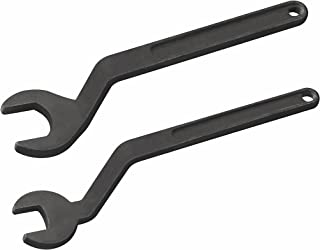 Best bosch ra1152 offset wrenches for router bit changing Reviews