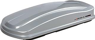 Suchergebnis Auf Für Dachboxenzubehör Yeppon Dachboxenzubehör Dachgepäckträger Boxen Auto Motorrad