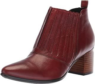 Women's Shape 45 Block Bootie Ankle Boot