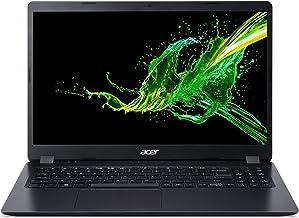 "Acer Aspire 3 - Ordenador portátil 15.6"" FullHD (In"