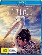 Storm Boy (2019) (Blu-ray)