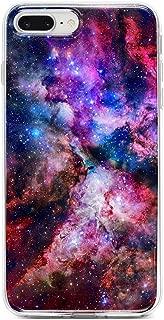 iphone case galaxy