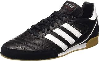 adidas Kaiser 5 Goal Heren voetbalschoenen