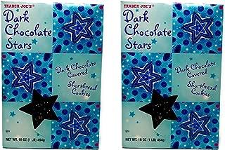 Best trader joe's chocolate chip cookie sandwich Reviews