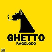 Ragoloco