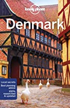 Best lonely planet copenhagen book Reviews