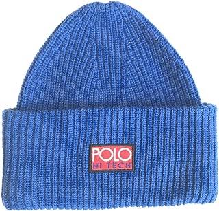 Polo Ralph Lauren Hi-Tech Beanie