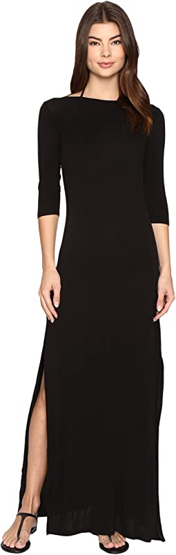 Body Glove - Bethany Dress Cover-Up