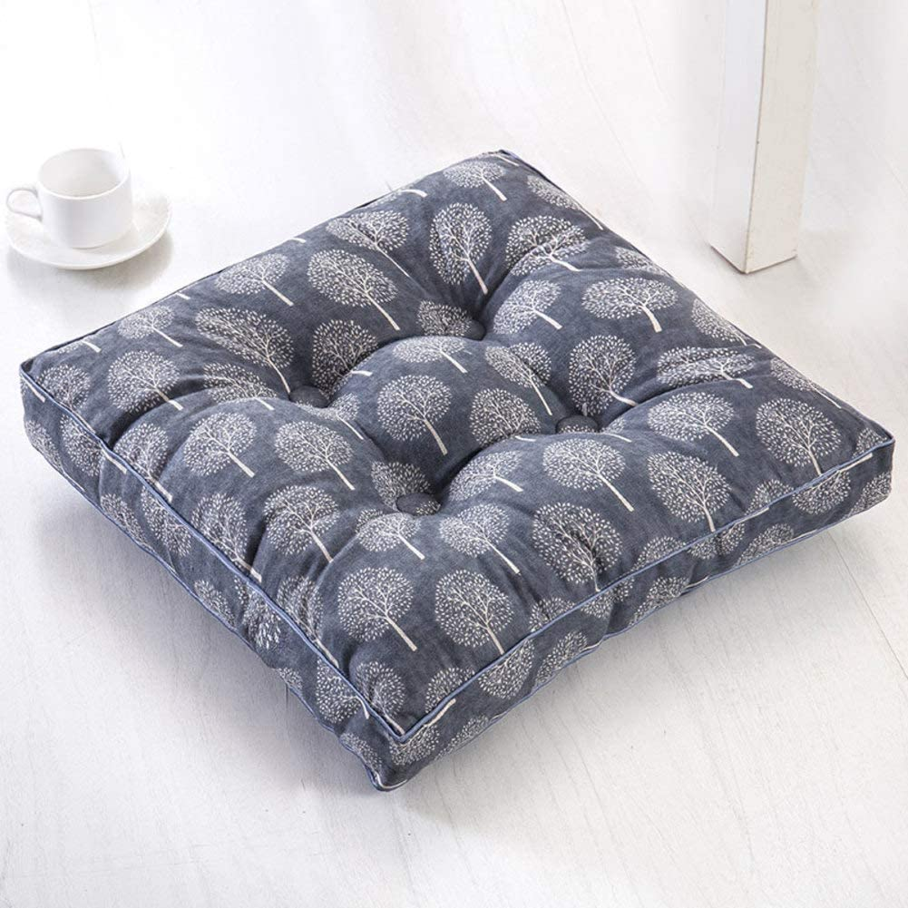 Chair All items free shipping Quantity limited Pad Seat Cushion Memory Stool Foam Cu